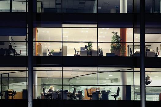 ARMADA_WEB 2012_Projects Details_MODRA HISA_dodatne slike 01