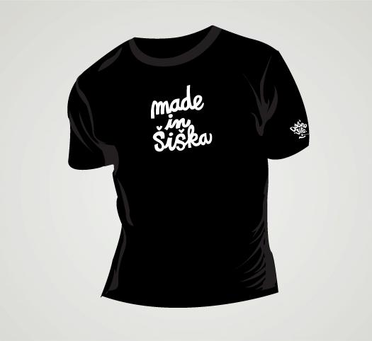 06_ARMADA_WEB 2012_Projects Details_DOBRA VILA_t-shirt