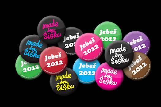 08_ARMADA_WEB 2012_Projects Details_DOBRA VILA_bedzi
