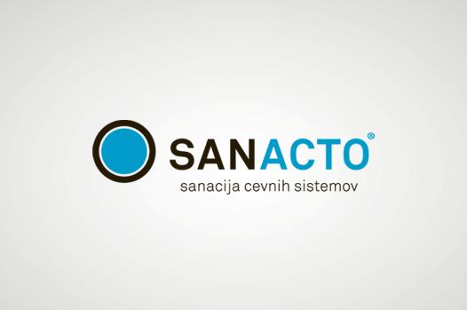 ARMADA_WEB 2012_Projects Details_LOGO SANACTO