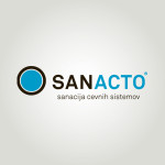 ARMADA_WEB 2012_featured images_LOGOTIPI_SANACTO