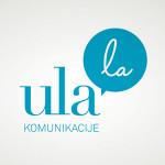 Ula-la_tumb