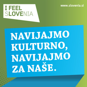ARMADA_WEB 2012_featured images_I FEEL SLOVENIJA_variacija