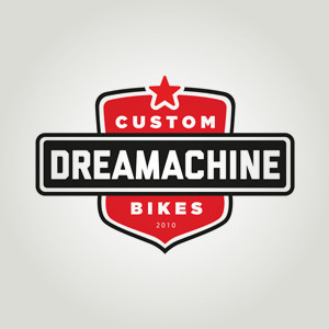 ARMADA_WEB 2012_featured images_LOGOTIPI_DREAMACHINE