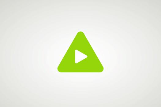 ARMADA WEB_2016_logotipi_24_AKANAL