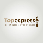 ARMADA WEB_2016_logotipi_25_TOP ESPRESSO_featured images_color