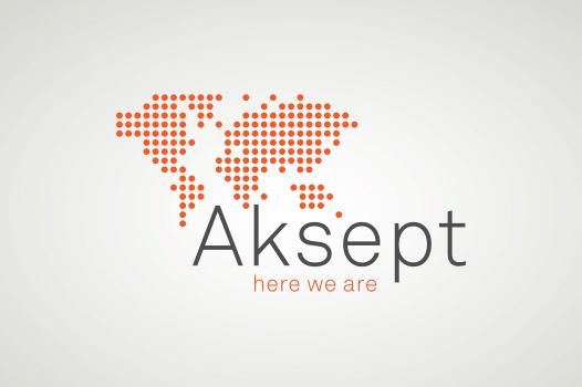 ARMADA WEB_2016_logotipi_28_AKSEPT