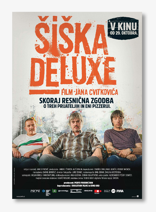 ARMADA WEB_2016_projekti_SISKA DELUXE_plakati_A 01