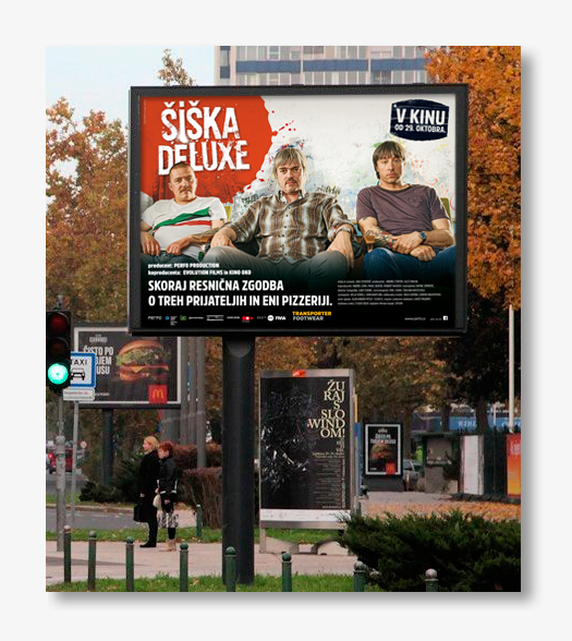 ARMADA WEB_2016_projekti_SISKA DELUXE_plakati_A 02