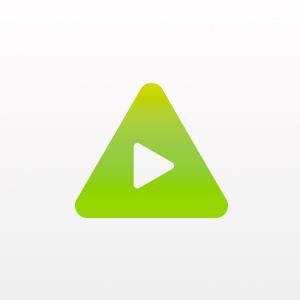 KanaA_logo_small_Color