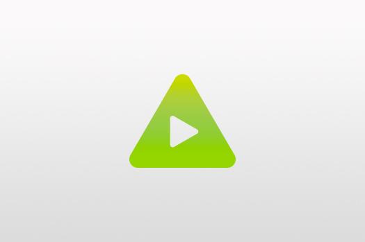 KanalA_logo_Big_Color