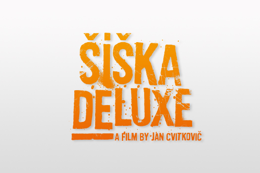 Siska de lux_big_2