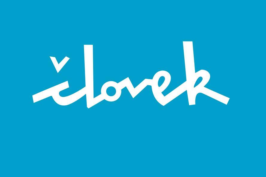 clovek-logo