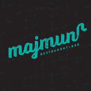 MAJMUN-_Logo_color