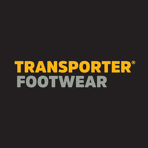 TRANSPORTER-_Logo_color
