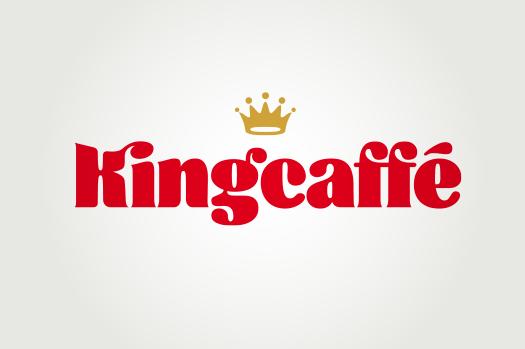 ARMADA WEB_2016_logotipi_KINGCAFFE