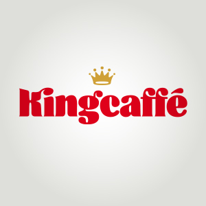 ARMADA WEB_2016_logotipi_KINGCAFFE_featured images_color