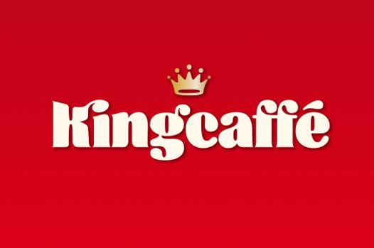 ARMADA WEB_2016_projekti_KINGCAFFE_00