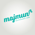 ARMADA WEB_2016_logotipi_03_MAJMUN_featured images_color