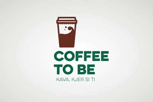 ARMADA WEB_2016_logotipi_04_COFFEE TO BE