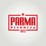 ARMADA WEB_2016_logotipi_05_PARMA_featured images_color