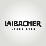 ARMADA WEB_2016_logotipi_06_LAIBACHER_featured images_color