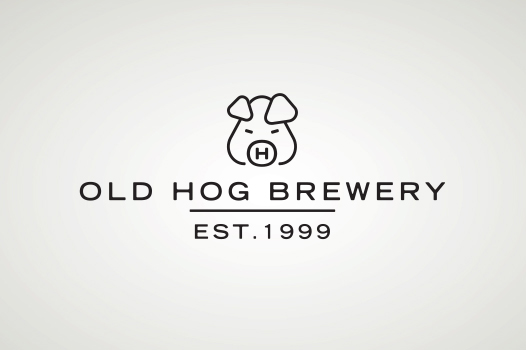 ARMADA WEB_2016_logotipi_07_OLD HOG BREWERY