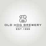 ARMADA WEB_2016_logotipi_07_OLD HOG BREWERY_featured images_color