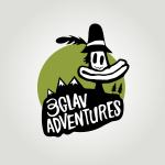 ARMADA WEB_2016_logotipi_08_3GLAV ADVENTURES_featured images_color