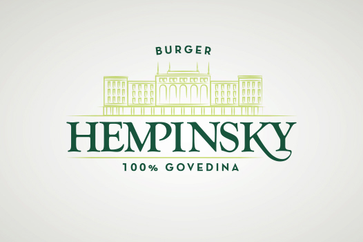 ARMADA WEB_2016_logotipi_12_HEMPINSKY