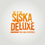 ARMADA WEB_2016_logotipi_13_SISKA DELUXE_featured images_color