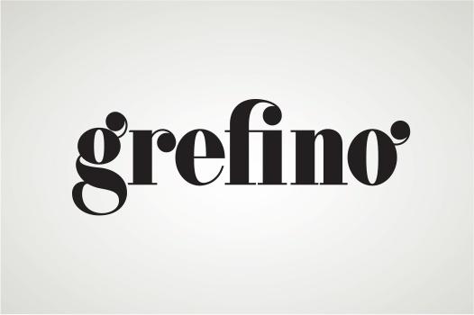 ARMADA WEB_2016_logotipi_14_GREFINO