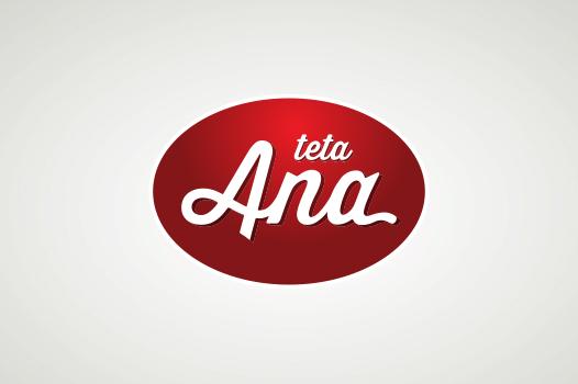 ARMADA WEB_2016_logotipi_15_TETA ANA
