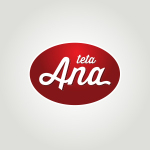 ARMADA WEB_2016_logotipi_15_TETA ANA_featured images_color