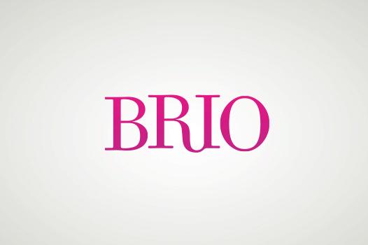ARMADA WEB_2016_logotipi_20_BRIO