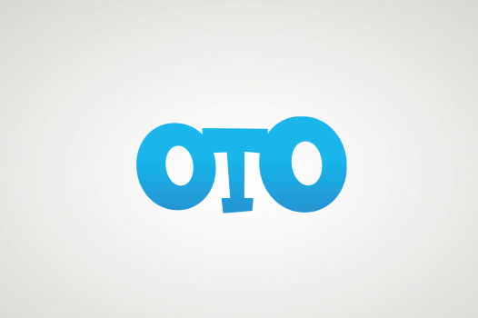 ARMADA WEB_2016_logotipi_21_OTO
