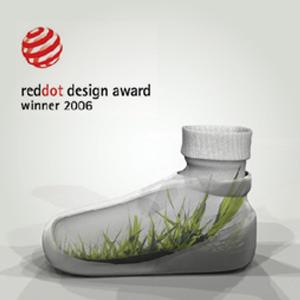 ARMADA_WEB 2012_featured images_3D CONCEPT_03