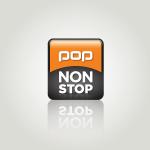 XY ARMADA_WEB 2012_featured images_LOGOTIPI_01