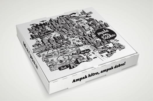 02_ARMADA_WEB 2012_Projects Details_DOBRA VILA_pizza box