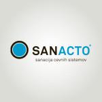 ARMADA_WEB 2012_featured images_LOGOTIPI_SANACTO