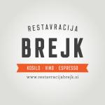 ARMADA WEB_2016_logotipi_27_BREJK_featured images_color