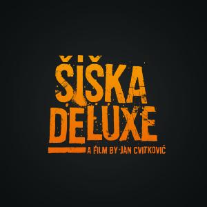 Siska DLX _Logo_coclor