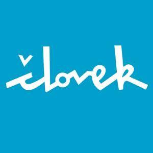 clovek thumb