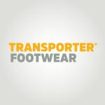 ARMADA WEB_2016_logotipi_01_TRANSPORTER_featured images_color
