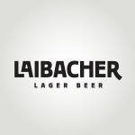 ARMADA WEB_2016_logotipi_06_LAIBACHER_featured images_color
