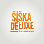 ARMADA WEB_2016_logotipi_13_SISKA DELUXE_featured images_color
