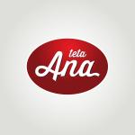ARMADA WEB_2016_logotipi_15_TETA ANA_featured images_color