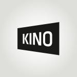 ARMADA WEB_2016_logotipi_19_KINO_featured images_color