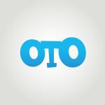 ARMADA WEB_2016_logotipi_21_OTO_featured images_color